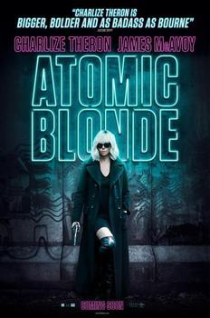 149848425192275344177_atomic_blonde_ver4.jpg