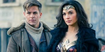 Chris-Pine-and-Gal-Gadot-in-Wonder-Woman-530x265.jpg