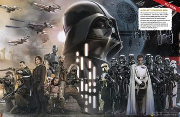 Rogue-One-A-Star-Wars-Story-2-640x420.jpg