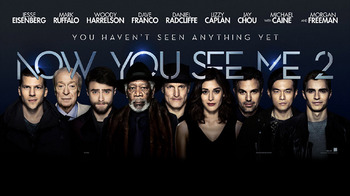 now you see me 2 youtube.jpg