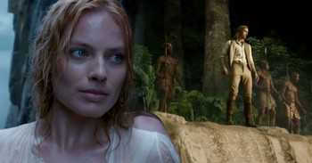 the-legend-of-tarzan-trailer-640x335.jpg