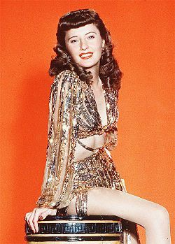 250px-Barbara_Stanwyck_in_Ball_of_Fire.jpg