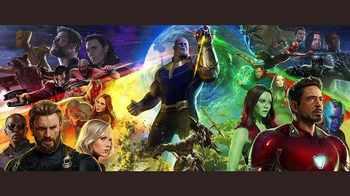 avengersinfinitywar1.jpg