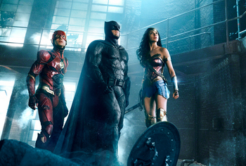 justice_league_add1.jpg
