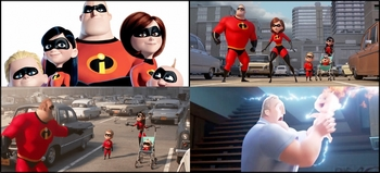 theincredibles_201711_01_fixw_730_hq-tile.jpg